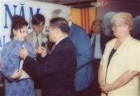 bao-xuan-vvnm-2001