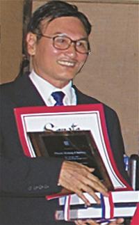 pham-hoang-chuong