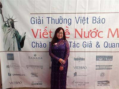 Hinh Ngoc Anh