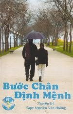 buoc-chan-dinh-menh-cover