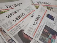 vietbao-logo