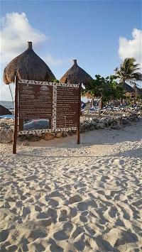 1virginia-beach